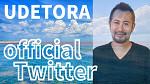 udetora-twitter.png