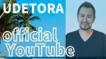 udetora-youtube-mini.png
