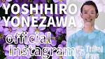 yonezawa-instaglam.jpg