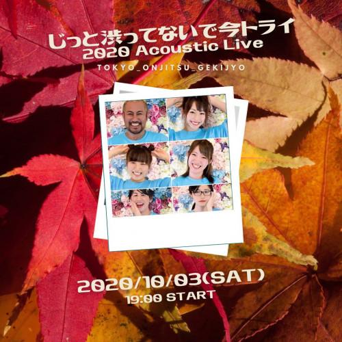 S__33177682.jpg