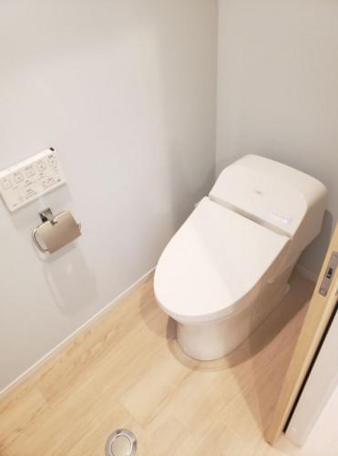 トイレ1階.JPG