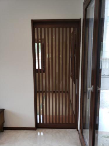 和室入口.JPG