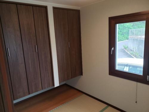 和室と収納.JPG