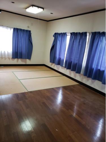 2階洋和室.JPG