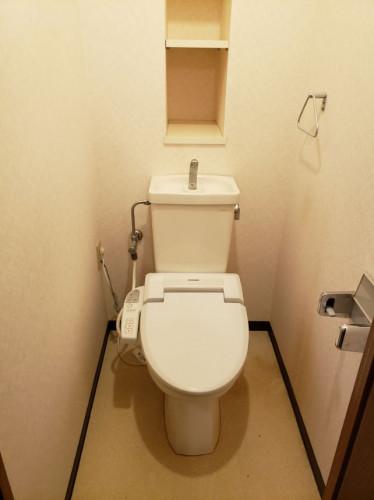 トイレ ネット.JPG