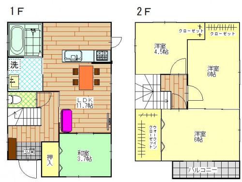 西山台新築戸建てグットホーム.JPG