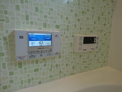 浴室スイッチ.JPG