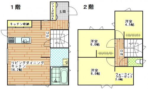 福井商事西山台2丁目新築プランB号地.JPG