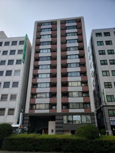「フォーレ長崎県庁通り」分譲マンション賃貸(3LDK)の募集を開始いたしました!(^^♪