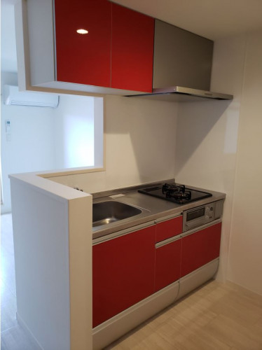 キッチン④.JPG