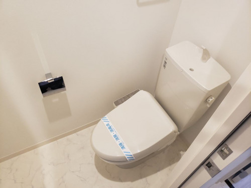 トイレ.JPG