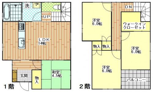 SATO設計980万円プラン(S-04).JPG