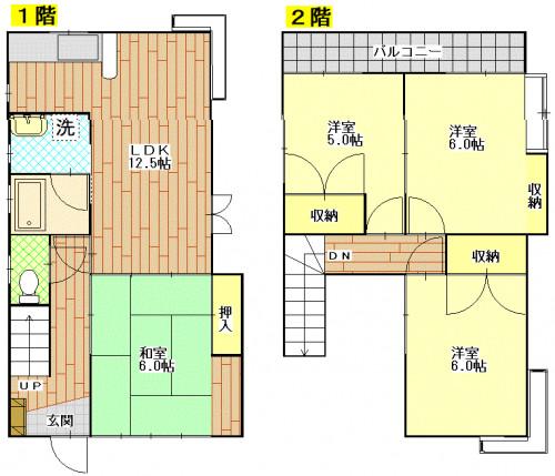 泉2丁目戸建て(くさの商事).GIF
