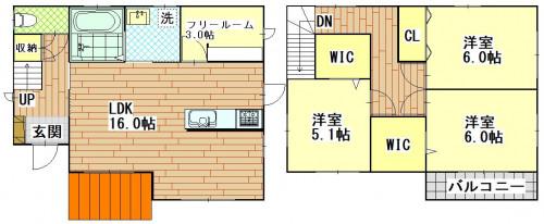 グットホーム新築プラン(岩屋町No2).JPG