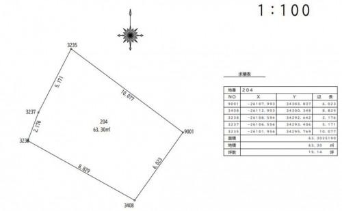 測量図.JPG