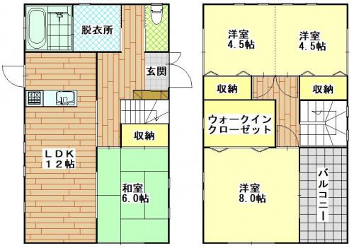 小江原1丁目新築プラン(上五島建設).JPG