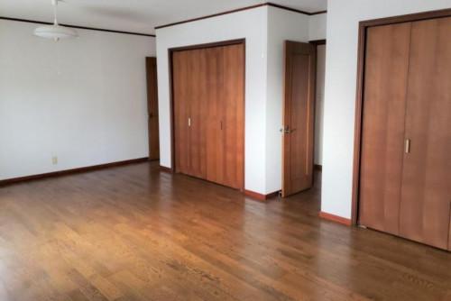 室内①.JPG