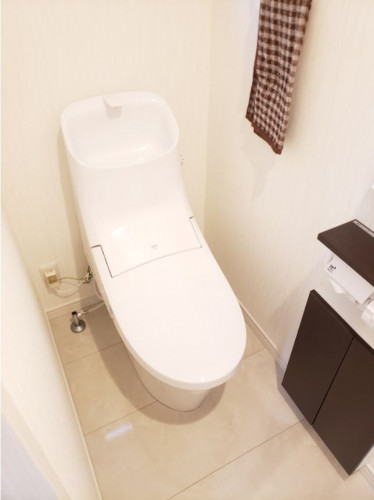 トイレ ネット用.JPG
