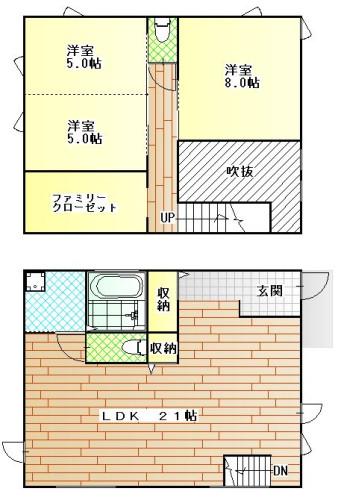 福井商事滑石新築プラン.JPG