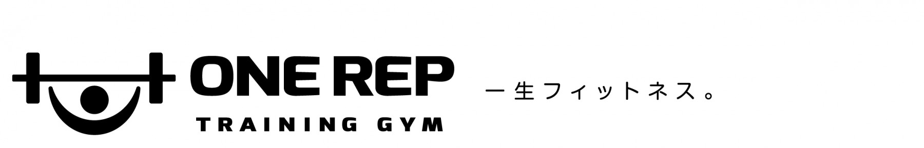 ONE REP GYM