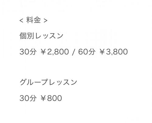 9BE57DFF-4669-48D8-A1D5-FE46CE74B9E9.jpeg