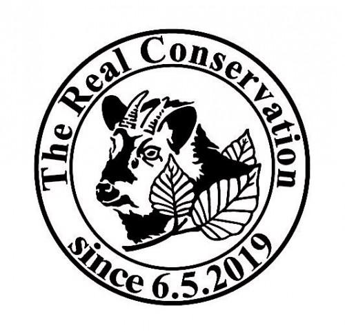 公式ロゴ、2019-08-26.jpg