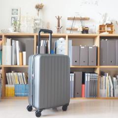 スーツケース9150.PNG