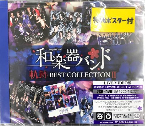 和楽器バンド (2).JPG