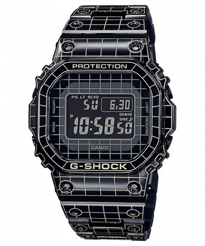 GMW-B5000CS-1_l.png
