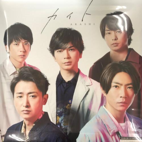 嵐 カイト (1).JPG