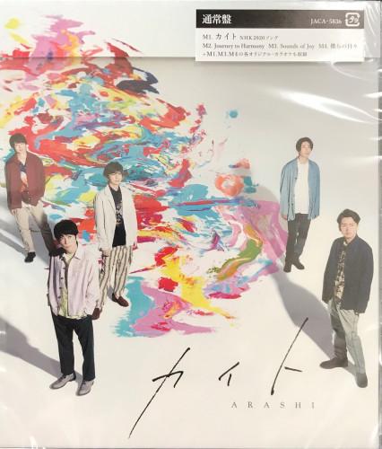 嵐 カイト (2).JPG