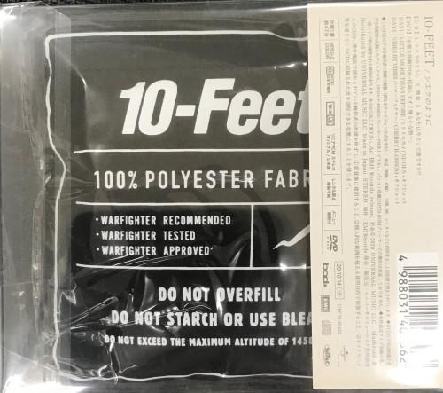 10-FEET完全生産限定.JPG