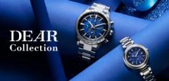 bnr-s_attesa-xc-limited-2020.jpg
