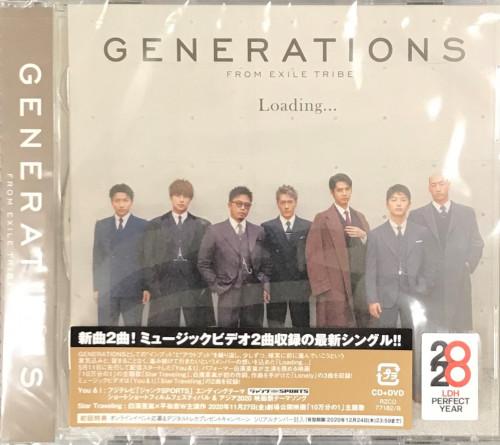 ジェネレーションズ.JPG