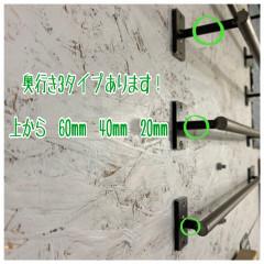 8417FB91-5B5F-40AD-B3EC-048F40FD79FF.jpeg