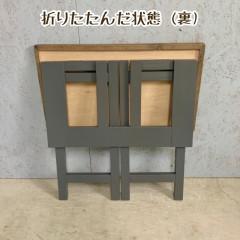 06D79858-38CA-4710-A5A9-41559E7D0CD1.jpeg