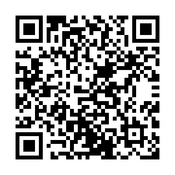 1D94F5C1-5DDE-4046-9987-F2C1EE991298.png