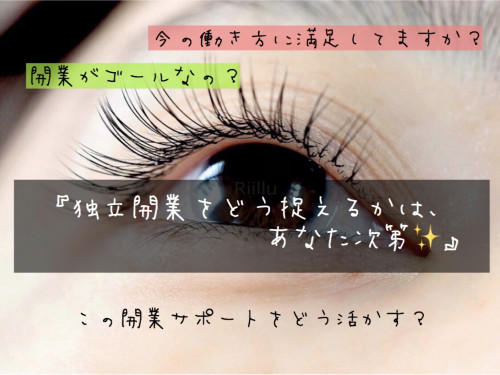 5AD0610F-9697-4F9D-9C43-5AA5513410BD.jpeg