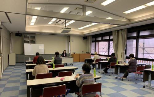 紀美野町社会福祉協議会.jpg