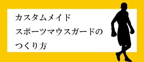 カスタムメイドマウスガードのつくり方.jpg