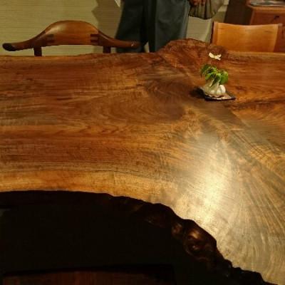 クラロテーブル S