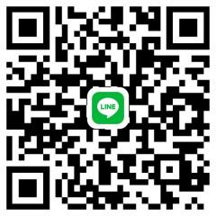C76D17A3-2325-4AD5-8847-7C7EDB695F3E.jpeg