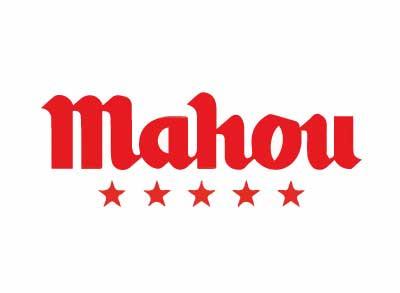 mahou-jpeg-1.jpg