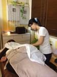 maternitymassage4.png