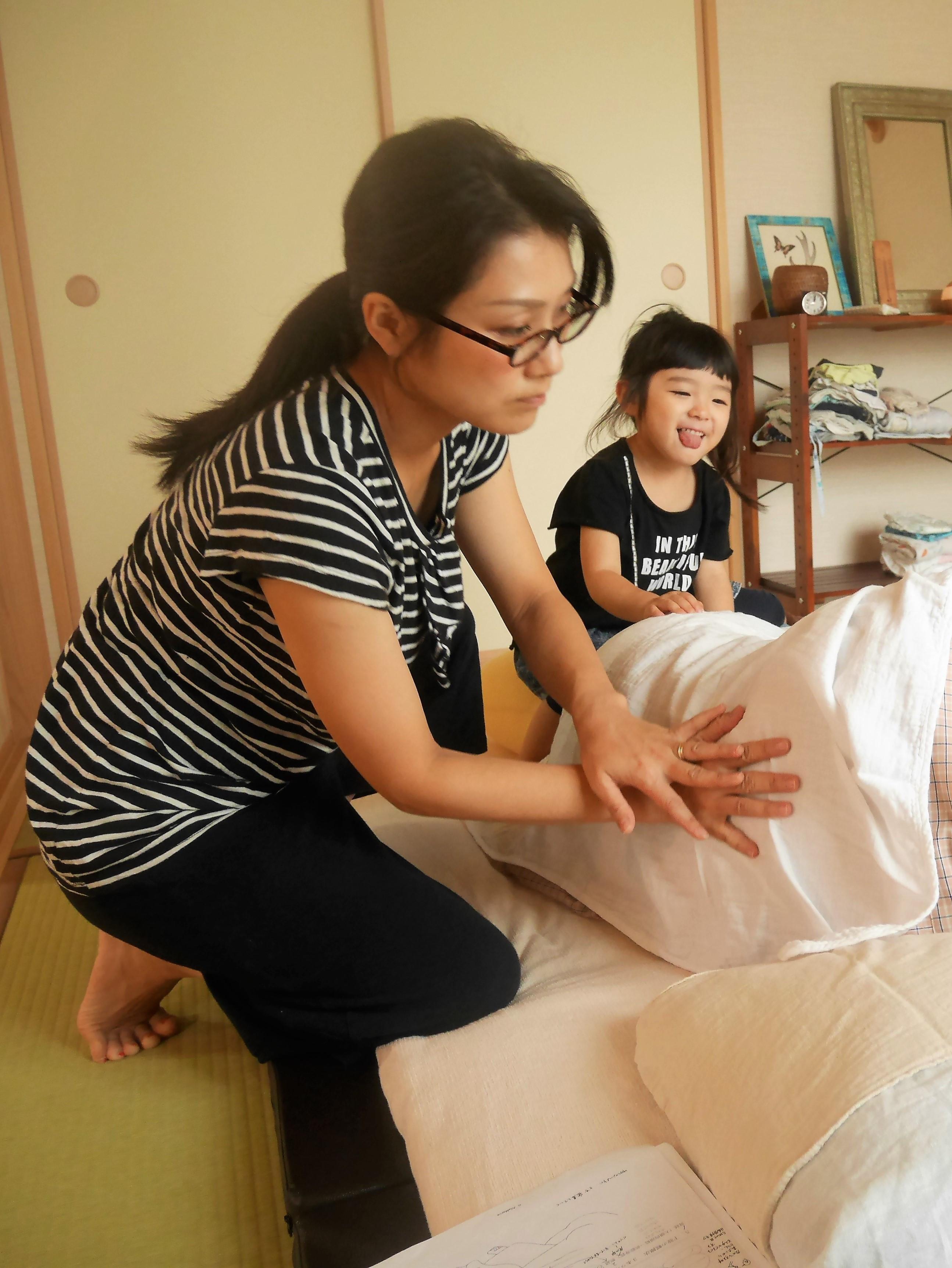 maternitymassage33.png
