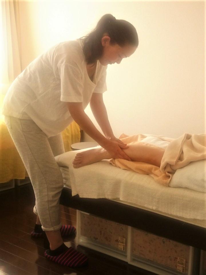 maternitymassage29.jpg