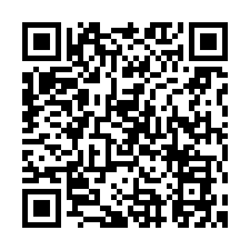 EB57FBF7-68F6-4E17-A682-B3D526BC4E69.png