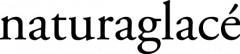 naturaglaceRN_logo.jpg