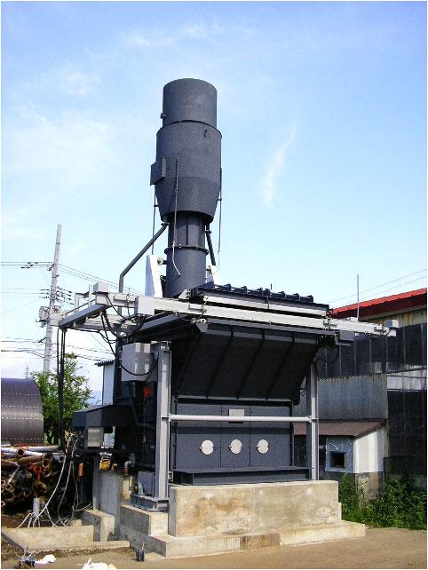 焼却炉(WABE-W200F).png