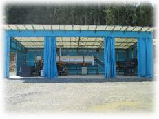 畜産業(和牛肥育).png